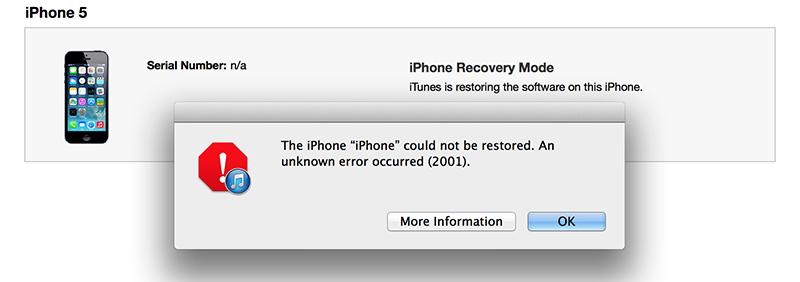 Các-lỗi-hiển-thị-số-khi-Restore-iPhone