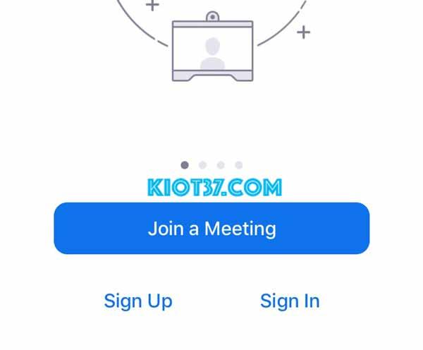 Chọn-Join-a-meeting-để-tham-gia-vào-phòng