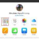 Cách chuyển danh bạ từ iPhone sang Android đơn giản
