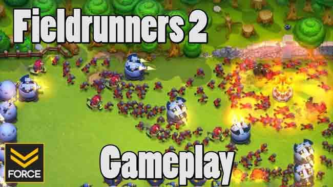 Fieldrunners-2
