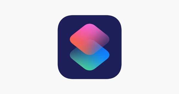 Hướng dẫn cách ghép ảnh trên iPhone bằng Siri shortcut