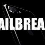 Jailbreak iPhone là gì? Những điều cần biết về Jailbreak iPhone