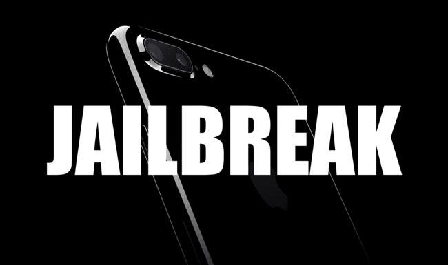 Jailbreak-iPhone-là-gì