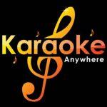 5 ứng dụng hát Karaoke trên điện thoại iPhone cực chất