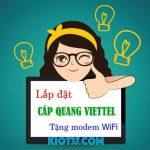 Lắp đặt mạng cáp quang tại Huyện Con Cuông mạng – VIETTEL
