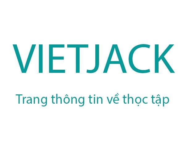 Vietjack