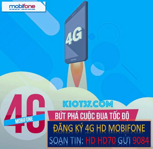 cach-dang-ky-4g-mobifone