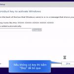 Download Win 10 PRO 64bit và 32bit full từ Microsoft mới nhất