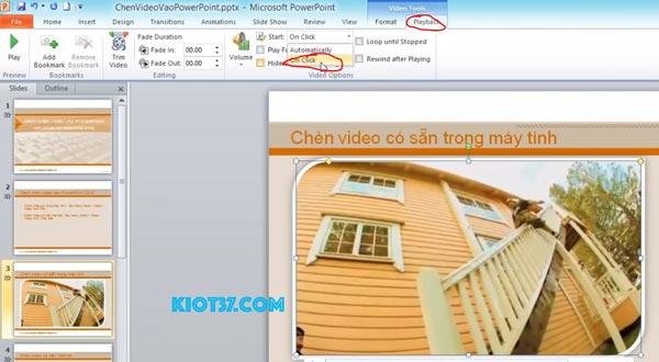 chon-click-video-moi-phat