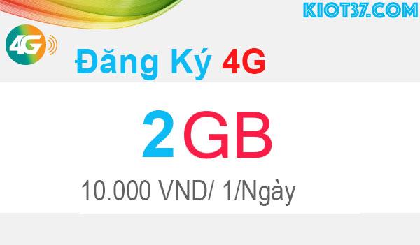 dang-ky-4g-viettel