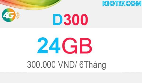 dang-ky-Dc300-Viettel