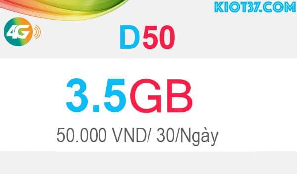 dang-ky-d50-viettel