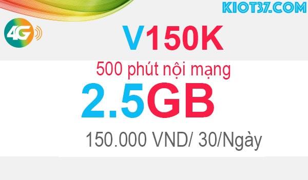 dang-ky-v150k-viettel