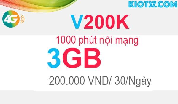 dang-ky-v200k-viettel