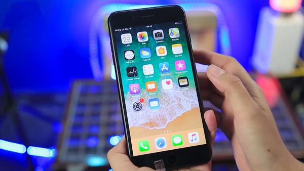 kiểm-tra-ngày-kích-hoạt-iPhone