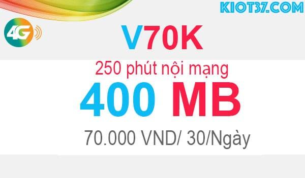 Đăng-ký-V70K-Viettel-min