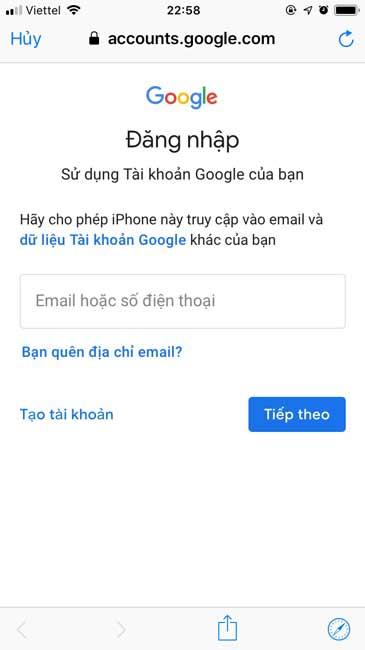 ng-nhập-tài-khoản-Gmail-1