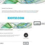 Tải Autodesk AutoCAD 2020 Full Link Google Drive Hướng dẫn chi tiết