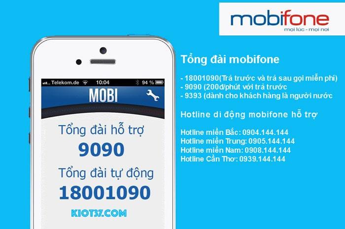 tong-dai-mobifone