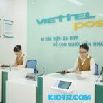Tổng đài Viettel Telecom hỗ trợ khách hàng miễn phí 24/7