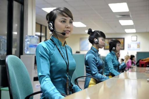 Quy trình đăng ký lắp đặt mạng Viettel tại huyện Tân Kỳ