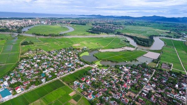 lắp đặt mạng Viettel tại Huyện Diễn Châu