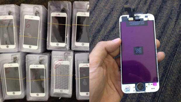 Có-nên-mua-iPhone-dựng-không