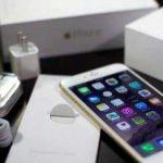 iPhone dựng là gì? Cách nhận biết iPhone dựng giá rẻ