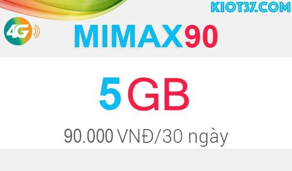 dang-ky-goi-mimax90
