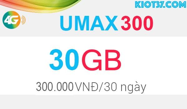 dang-ky-umax300-viettel