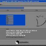 Bản Ghost Win 10 Pro 1909 64/32bit Full Soft mới nhất 2020