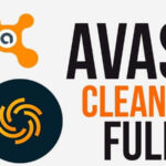 Download Avast Cleanup Premium Full Key bản quyền mới 2020