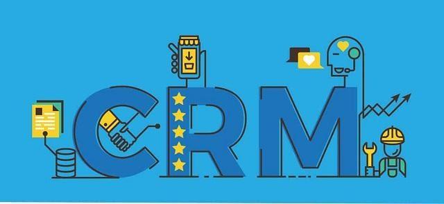 Sử dụng phần mềm iPOS CRM để quản lý và chăm sóc khách hàng tốt hơn