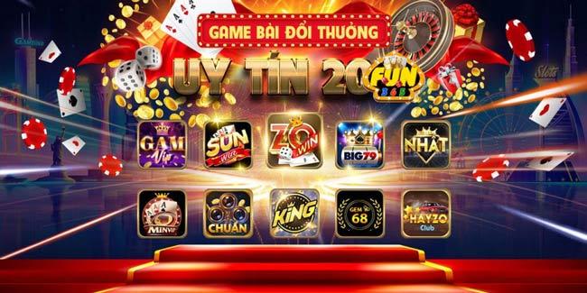 Thiên Đường QH88 – Cổng Game Đổi Thưởng Đỉnh Cao Nhất 2021 ✅
