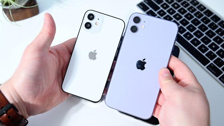 So-sánh-iPhone-12-và-iPhone-11
