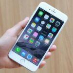 iPhone 6s plus giá bao nhiêu ở thời điểm 2021
