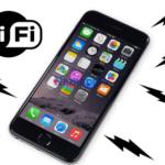 Cách khắc phục lỗi iPhone không phát được wifi