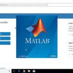 MATLAB crack 2020 là gì? Chức năng của ứng dụng MATLAB