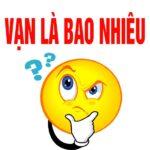 1 vạn là bao nhiêu quy đổi 1 vạn yên bằng bao nhiêu tiền Việt