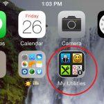Phần mềm giấu ảnh trên iPhone, Android an toàn nhất