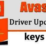 Donwload phần mềm Avast Driver Updater & key vĩnh viễn