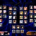 Hướng dẫn chơi Bleach vs Naruto 3.2 để thắng lớn