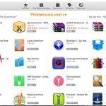 Cách mở file rar trên Macbook nhanh chóng 2021