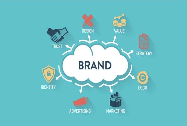 Concept là cốt lõi của chiến dịch quảng cáo