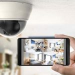 Lắp đặt Camera tại Quận 3 TP.HCM giá tốt – Camera Cường Thịnh