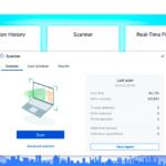 Bảng key Malwarebytes kích hoạt vĩnh viễn 2021