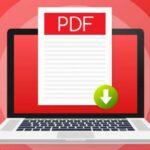 2 cách xóa chữ trong file PDF đơn giản nhất (Chia sẻ)