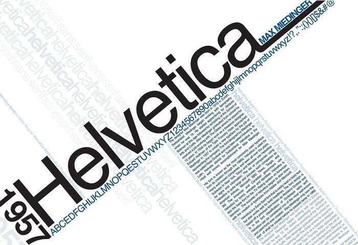 Font Helvetica Neue Std Việt Hóa