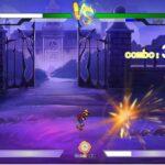 Hướng dẫn cách chơi One Piece vs Fairy Tail 3.0