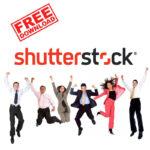Get Link Shutterstock là gì? Cách sử dụng get link shutterstock